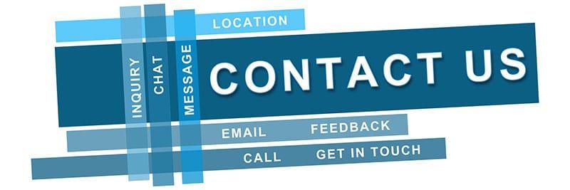 contact corporate investigative Services