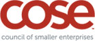 COSE-Council of Smaller Enterprises