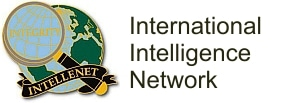 Intellenet International Intelligence Network