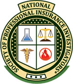 NSPII-National Society of Professional Insurance Investigators