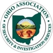 OASIS-Ohio Association of Security and Investigation Services
