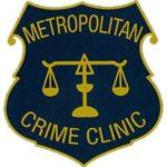 metropolitan crime clinic