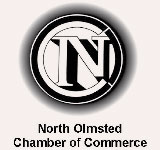 North Olmsted Chamber of Commerce
