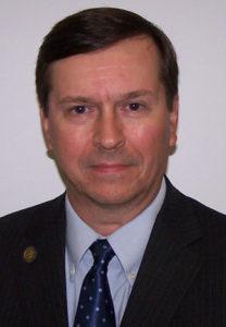 Rick Gorski