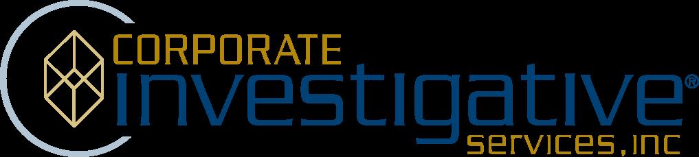 CIS Pros Logo