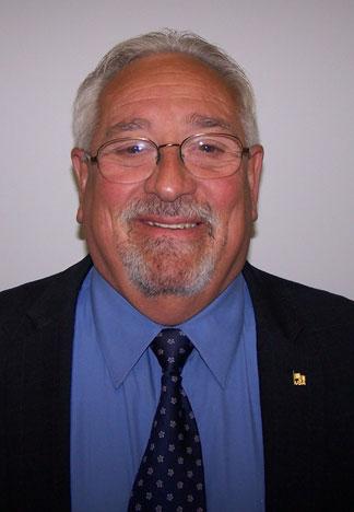 Jim Szell